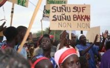 Département de Dagana: Ndiael demande la désaffectation de ses terres et un audit du foncier