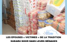"""Comment le """"Sukëru Koor"""" est devenu source de problèmes dans les ménages sénégalais (Témoignages)"""
