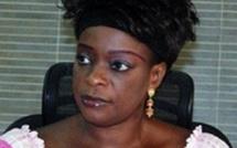 Ndèye Khady Guèye maintenue en prison malgré la requête de ses avocats