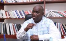 Différents  communiqués du Conseil des ministres : Abdou Latif Coulibaly dément et s'explique