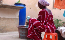 Femmes mariées, ménage et vie professionnelle pendant le ramadan: entre calvaire et résilience