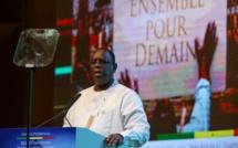 Suivez en DIRECT le Conseil présidentiel pour l'Emploi des jeunes
