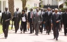Envoi du communiqué de la réunion du Conseil des ministres : les communicants du Palais envisagent de zapper la presse privée