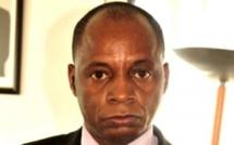 Sénégal : Le gouvernement envisage de vendre plusieurs nouvelles licences de télécommunication
