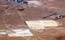 Algérie: des employés du site pétrolier de Hassi R'mel en grève de la faim illimitée