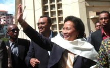 Présidentielle à Madagascar: le conclave butte sur la question des candidatures