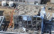 Japon: des fonds publics destinés aux survivants de Fukushima détournés de leur objectif