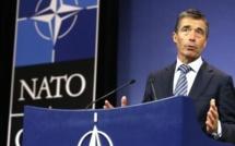 La communauté internationale prête à aider la Libye à renforcer sa sécurité