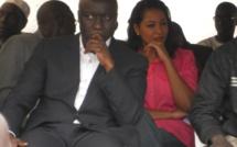 Rewmi: L'attitude d'Idrissa Seck agace