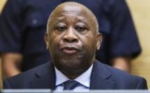 Côte d'Ivoire : les familles des victimes furieuses après la demande de la CPI d'étayer le dossier Gbagbo