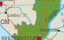 Congo-Brazzaville : des cadres de l'UPADS appellent à un boycott de leur propre congrès
