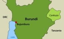 Burundi: la main lourde de la justice après les émeutes de la semaine dernière