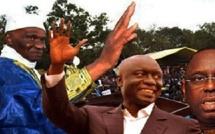 Retrouvailles de la famille libérale : Même Macky Sall n'est pas exclu dans cet appel, selon Idrissa Seck
