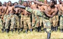 RDC : Le M23 enverra une délégation lors des négociations à Kampala