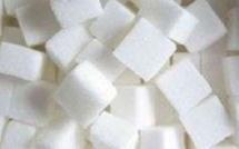 Pénurie en vue du sucre : les causes des prémices d'un manque