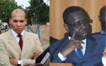 VIDEO Les vérités de Macky SALL sur l'affaire Karim Wade