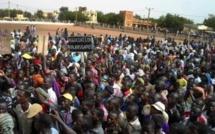 Après les affrontements d'Anéfis, le MNLA et l'armée malienne attendent les pourparlers de Ouagadougou