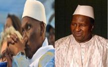 Scandale foncier de Saly : Macky Sall déclenche la poursuite contre Me Wade, Alpha Oumar Konaré et autres