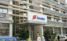 SENELEC : la subvention de l'Etat va chuter de 120 à 80 milliards