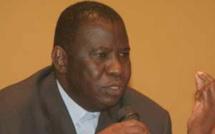 La sortie de Cheikh Tidiane Sy ramène le débat sur l'indépendance véritable de la Justice