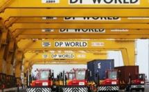 DP World s'engage de nouveau avec l'Etat du Sénégal : le début de la fin des problèmes?