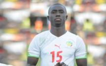 Onze de départ Angola vs Sénégal : Giresse opte pour le trio Cissé, Diouf, Mané