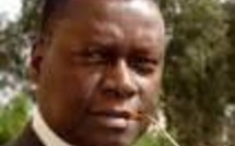Promesse non tenue: Pierre Goudiaby Atépa en rogne contre le président Macky Sall et Abdoul Mbaye