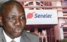 Vol d'électricité: Des agents de la Senelec passibles de détournements de deniers publics