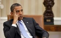 Visite d'Obama : la police et la gendarmerie mutualisent leur force pour renforcer le plan « Karaanguee » et « bunkeriser » les Almadies