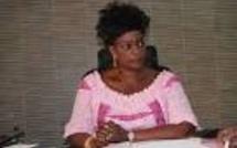 Détournement de deniers publics: Ndèye Khady Guèye assure n'avoir pas sombré dans l'illégalité
