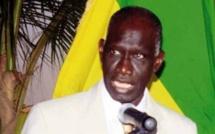 Equipe nationale: le ministre des Sports se dit très déçu par la grève des Lions