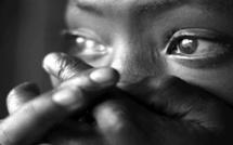 Loi criminalisant le viol: Pourquoi les agressions sexuelles ne baissent pas un an après