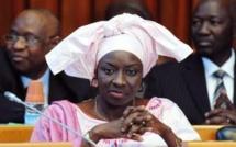 Traque des biens mal acquis : Mimi Touré rappelle la recommandation de l'Islam et tend la main aux chefs religieux