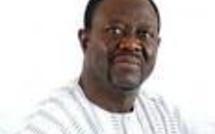 Mandat président de l'Assemblée nationale-Elections locales 2014: Mbaye Ndiaye recadre Moustapha Niasse et prévient Khalifa Sall