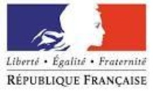 L'ambassade de France et le ministère sénégalais de l'Intérieur mobilisent leur force pour contrer le terrorisme