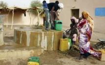 Mali: Kidal partagée sur la signature de l'accord entre Bamako et le MNLA