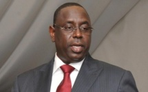 Première loi de finances rectificative : Macky Sall augmenté de plus de 08 milliards