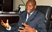 Pénurie de gaz en vue : Aly Ngouille Ndiaye rassure