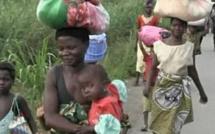 Centrafrique: une situation humanitaire alarmante