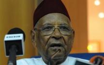 Sénégal : 700 millions pour réformer les institutions