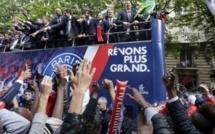 François Hollande au Qatar: les investissements sont les bienvenus