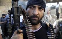 Les «Amis de la Syrie» au Qatar: les rebelles espèrent une avancée sur la livraison d'armes