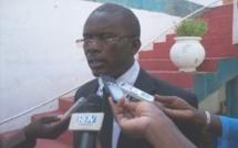 Meeting-Kébémer: l'APR boudé chez le président sortant Wade