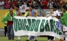 Coupe des Confédérations: Avec 24 buts encaissés, Tahiti quitte le Brésil avec un sourire