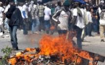 Sénégal : L'Etat décide d'indemniser les parents des victimes des violences préélectorales