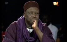 Serigne Mansour Sy Djamil : « La célébration du 23 juin est plus importante que la venue d'Obama »