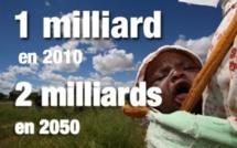 Gestion & Analyse démographique africaine : 17 pays de la zone francophone outillés