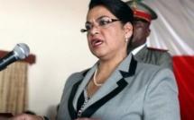 Madagascar: ultime appel de la Cénit à la communauté internationale