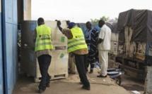 Présidentielle au Mali: le combat contre l'abstention a déjà commencé