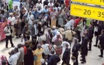 Crash de l'avion de Yemenia: les autorités comoriennes rendent un rapport déjà contesté